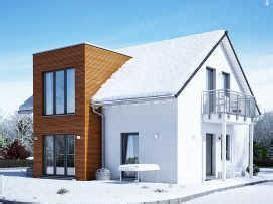 Haus Mieten Schwerin Brandenburg by H 228 User Kaufen In Schwerin Storkow
