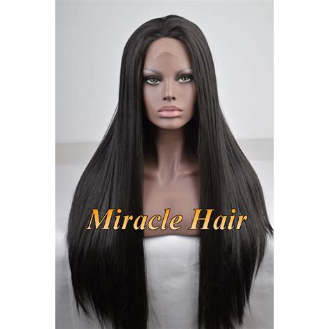 wigs for sale online african american micro braided wigs for sale online