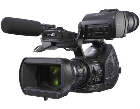 sony ex3 kamera mieten leihen kameraveraverleih leipzig