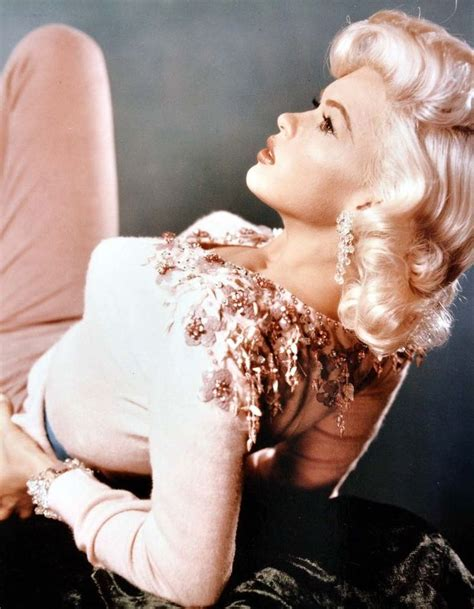 Jayne Mansfield Wardrobe by 1000 Ideas About Jayne Mansfield On Actresses