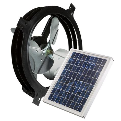 solar powered outdoor ceiling fan solar powered outdoor ceiling fan wanted imagery