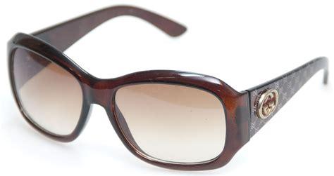 Sonnenbrille Versace 2705 by Sonnenbrille Versace Versace Sonnenbrille Ve4305q The