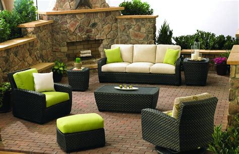 At Home Patio Furniture Patio At Home Patio Furniture Home Interior Design