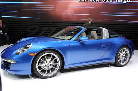 porsche targa 2015 porsche 911 targa 2015 car interior design