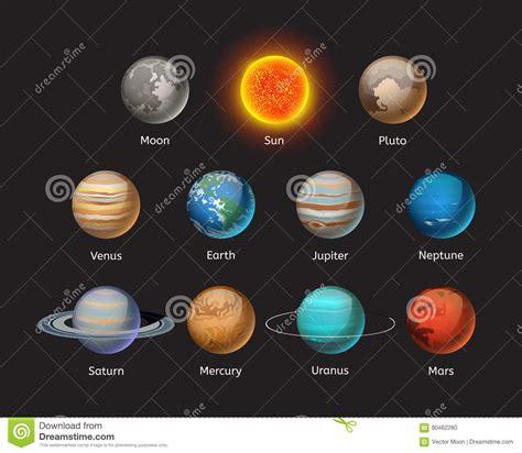 high quality solar systems high quality solar system planet galaxy astronomy earth