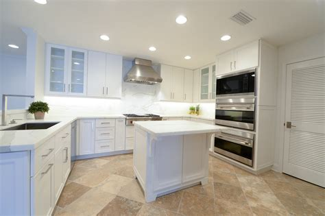 R Cabinet Studio by Pvb White Kitchen Bath Rcabinetstudio