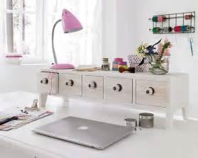 Home Office Desk Organization Ideas 13 Diy Home Office Organization Ideas How To Declutter And Decorate
