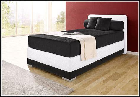 Amerikanische Betten Berlin Kaufen Page Beste