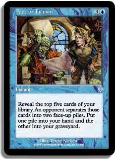 magic the gathering color quiz magic the gathering what color are you amuseum