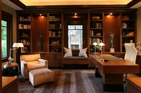 traditional home office design ideas 30 best traditional home office design ideas