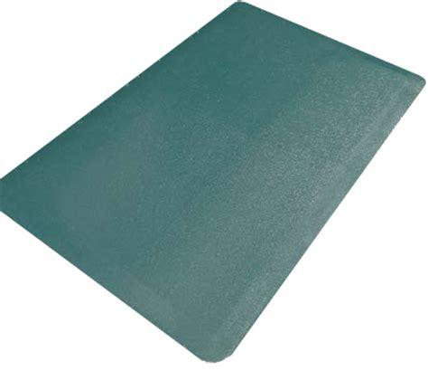 anti fatigue kitchen mats kitchen comfort mats
