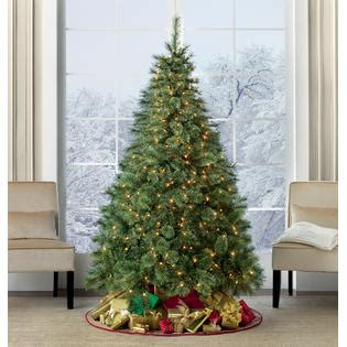 do ner bliltzen wine hester cashmere christmas trees 6 5 pre lit westchester deluxe pine tree sears