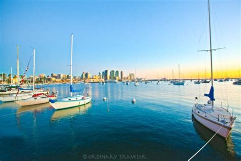 places  photograph  san diego local insider tips