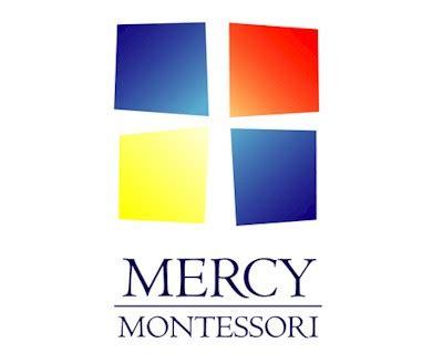 cincinnati schools help desk mercy montessori project cincinnati education technology
