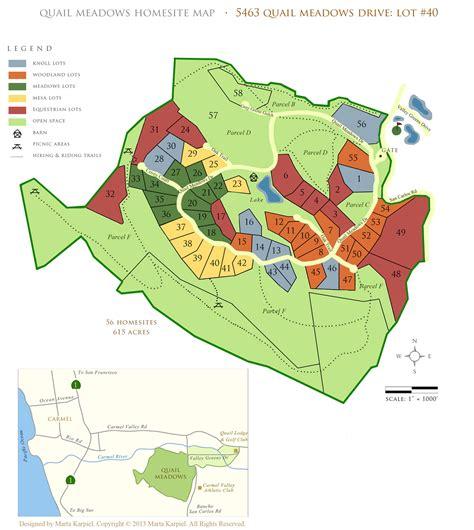 Make A Floorplan 5463 quail meadows carmel valley for sale