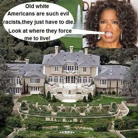 how many houses does oprah have 525 best images about libtards their stupid ideas on pinterest