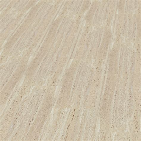 aqua tile flagstone click vinyl flooring factory direct