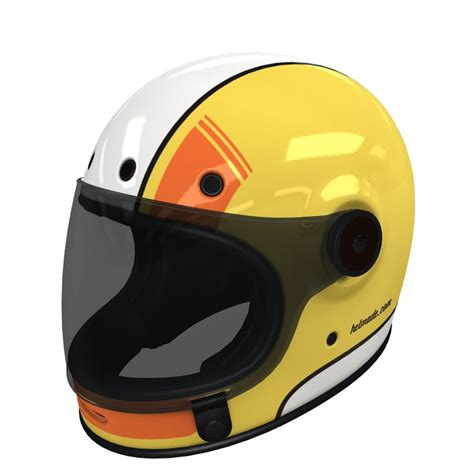 mx helmet design your own 548 best helmets and gear images on pinterest hard hats
