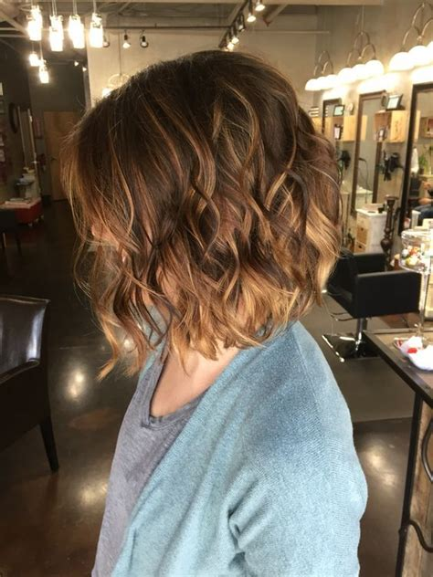 haircut plus bayalage pricw 39 best best balayage hair color ideas images on pinterest