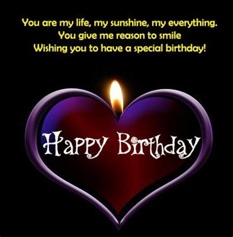 25 best ideas about birthday wishes sms on pinterest