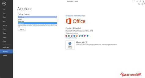 visio 2013 volume license office 2013 professional sp1 vl september 2014 kuyhaa