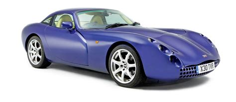 Tvr Tuscan Buyers Guide Buying Guide Tvr Tuscan Speed Six Drive My Blogs Drive