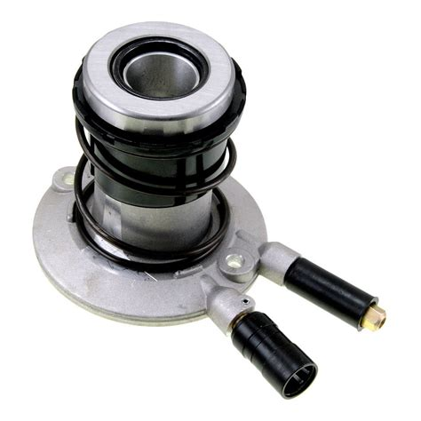 ford ranger slave cylinder diagram ford ranger cylinder