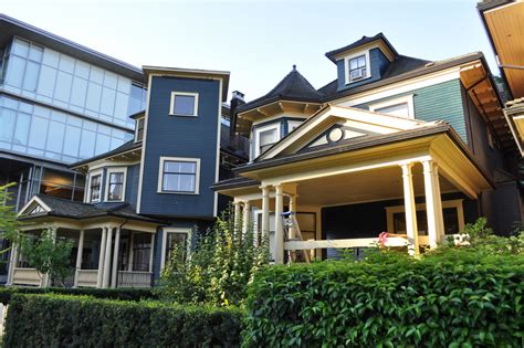 the most of a home inspection vancouver homes
