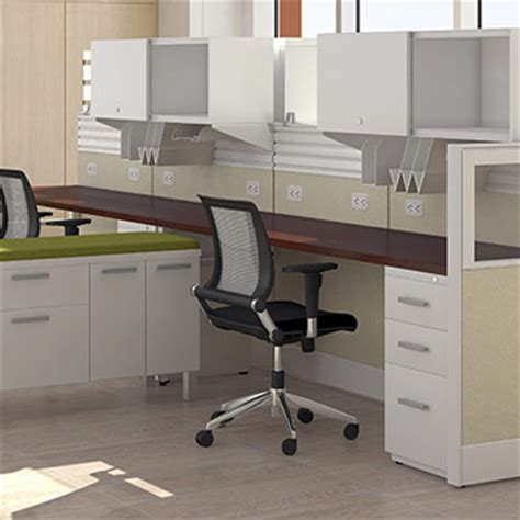 friant interra office furniture now