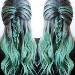 in hair style abd colour 2015 10 hot instagram pastel hair color ideas for spring summer