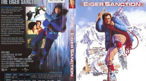 film everest sedih 6 film mendaki gunung yang bikin jantung berdebar selain