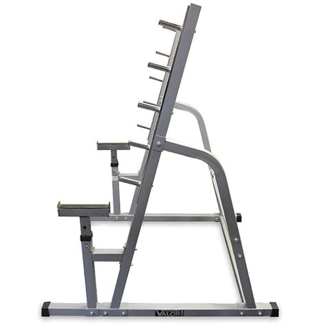 Valor Squat Rack by Valor Fitness Squat Combo Rack Fitness Destination