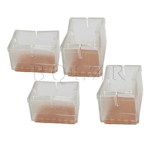 best 25 furniture floor protectors ideas on pinterest chair leg floor protectors 8 pcs rectangular anti slip
