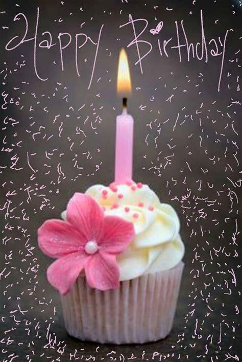 pin  stephanie vargas  happy birthday happy birthday celebration happy birthday gifts