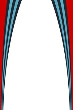 martini racing iphone wallpaper martini racing stripes f1 massa bottas williams