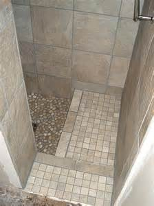 diy ceramic tile diy shower remodel w pics ceramic tile advice forums