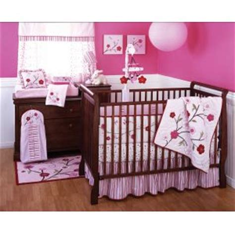 Babies R Us Cribs Clearance What Nursery Bedding You Decided On Babycenter