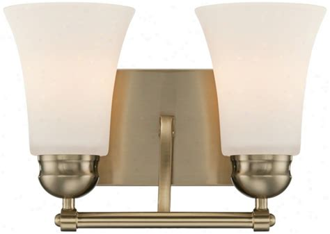 brushed brass bathroom fixtures solid basswood and black faux leather ottoman r0954 lighting quality home decor