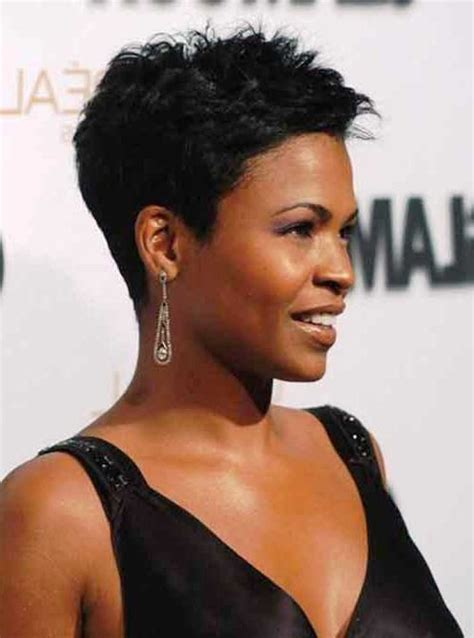 razor cut hairstyles in south africa very short hairstyles for black women hairstyles for