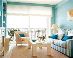 salas en apartamento pequeno casa web