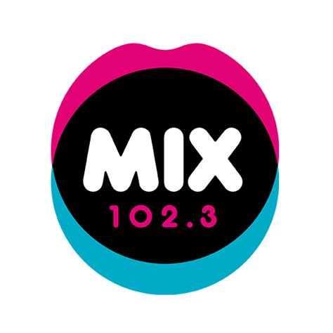 Mix Fm 102 3 Ews | listen to mix 102 3 fm on mytuner radio