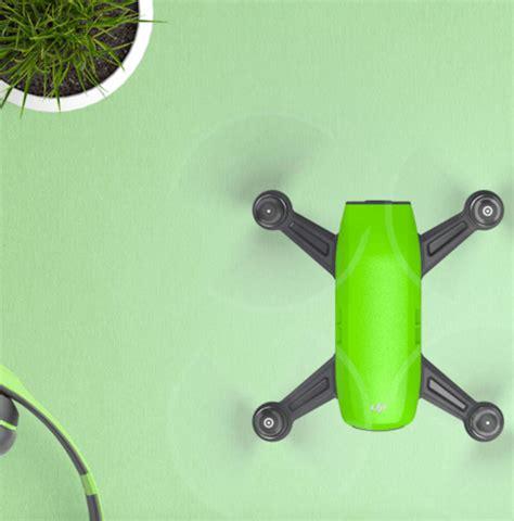 Mini Drone Dengan dji spark murah drone mini dengan segudang kelebihan