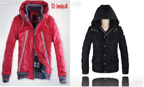 ranni asmaradani trend model jaket cewek cowok terbaru 2011 desain jaket keren