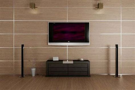this is top trends for wood wall panels and paneling for decorative 3d wall panels adding dimension to empty walls