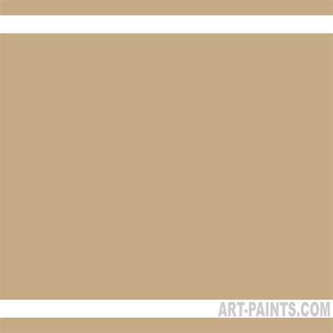khaki camouflage spray paints 4091 khaki paint khaki
