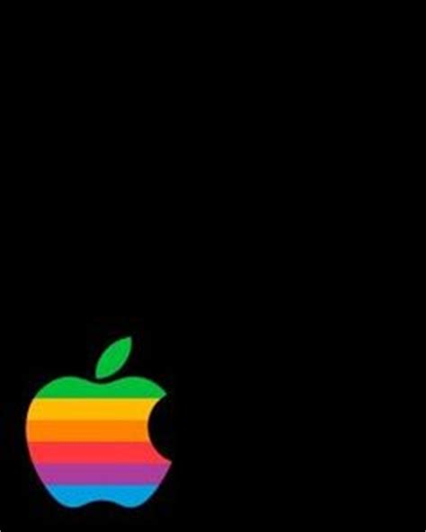 animated wallpaper for apple watch apple watch wallpaper apple watch pinterest fondos
