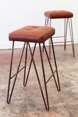 three legged stool of lobbying 34 best images about stools on hay design