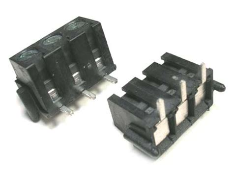 250 ohm resistor terminal block 250 ohm resistor terminal block 28 images 250 ohm 100w resistor power adj gilard