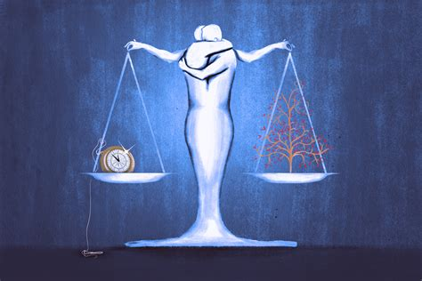 imagenes de justicia en dibujo irrenunciables 233 ticos sobre la justicia blog de cj