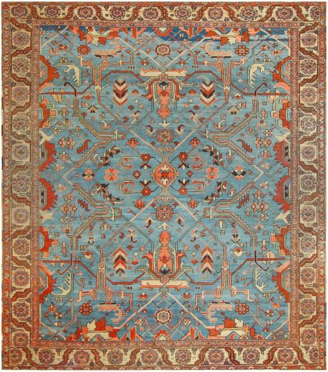 perisan rugs antique rugs